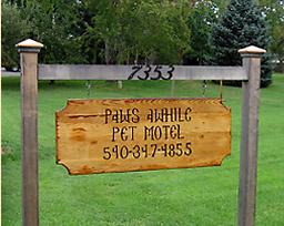 bealeton christian personals Open door christian fellowship hendersonville nc protege door lock unlock stalker locked door bottom of duty replacement latch sliding door doggie access doors.